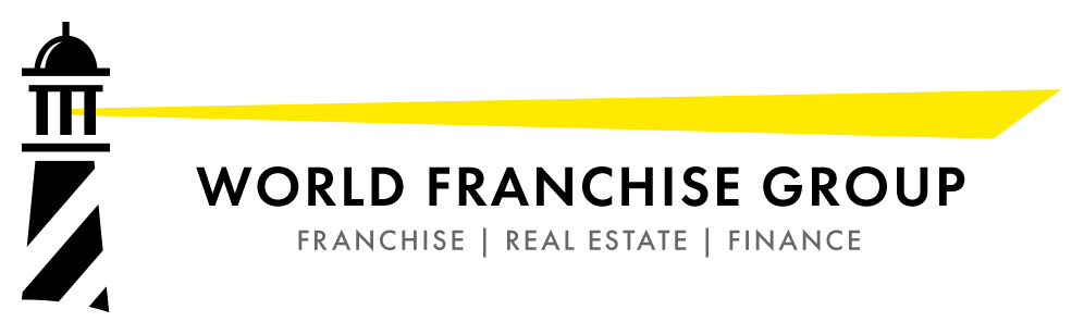 WORLD FRANCHISE GROUP