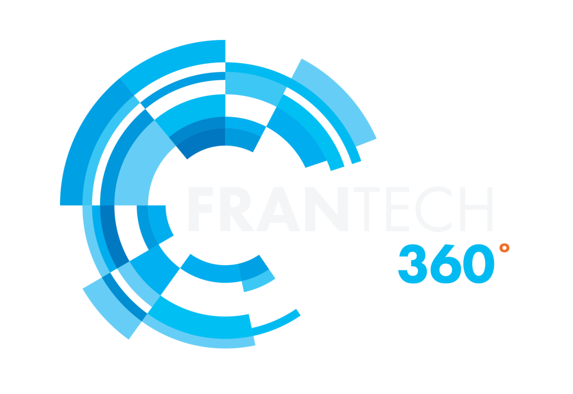 Frantech-white-alt