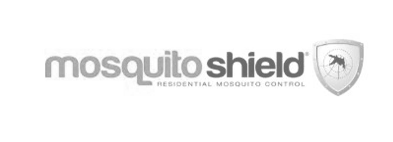 mosquito-shield